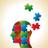 すべての心理学: おもしろ心理学bot