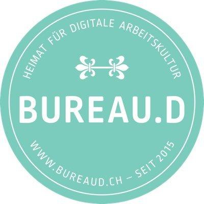 @_BureauD