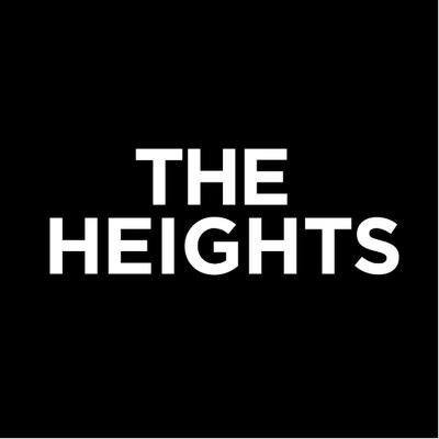 The Heights TV (@theheightstv) | Twitter