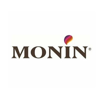@Monin_UK