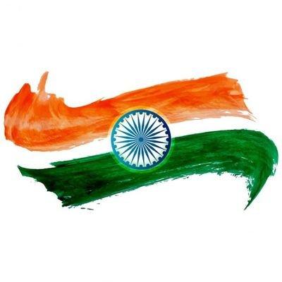 profile image of bharat_sms