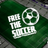freethesoccer