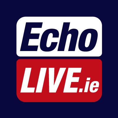 EchoLive.ie