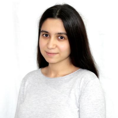 Ахмедова азиза девушка ищет работу в уфе