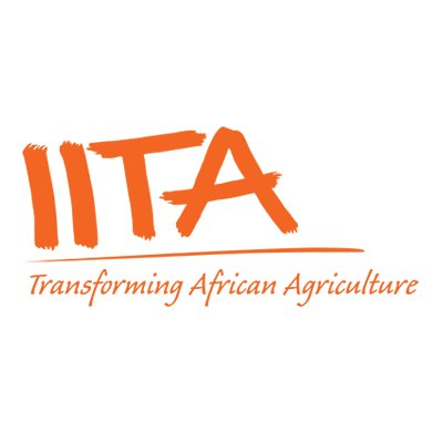 New Jobs at The International Institute of Tropical Agriculture (IITA)
