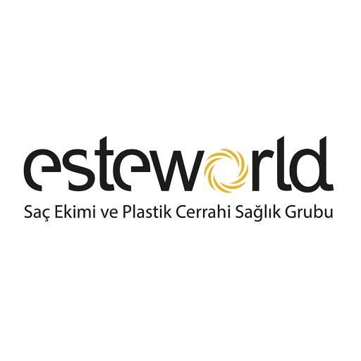 @esteworld