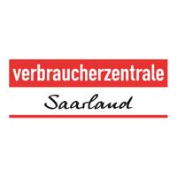 Verbraucherzentrale Saarland