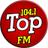 TOP FM SP