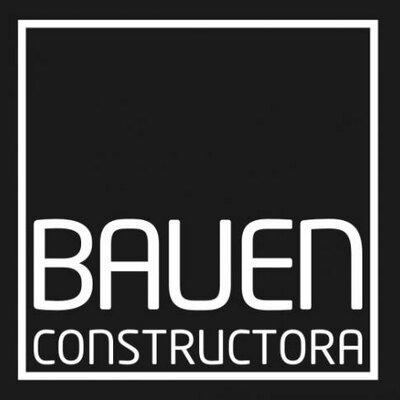 Bauen emp construct bauensa twitter - Bauen empresa constructora ...