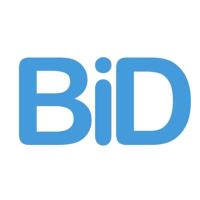 BID (@BIDdetention) Twitter profile photo