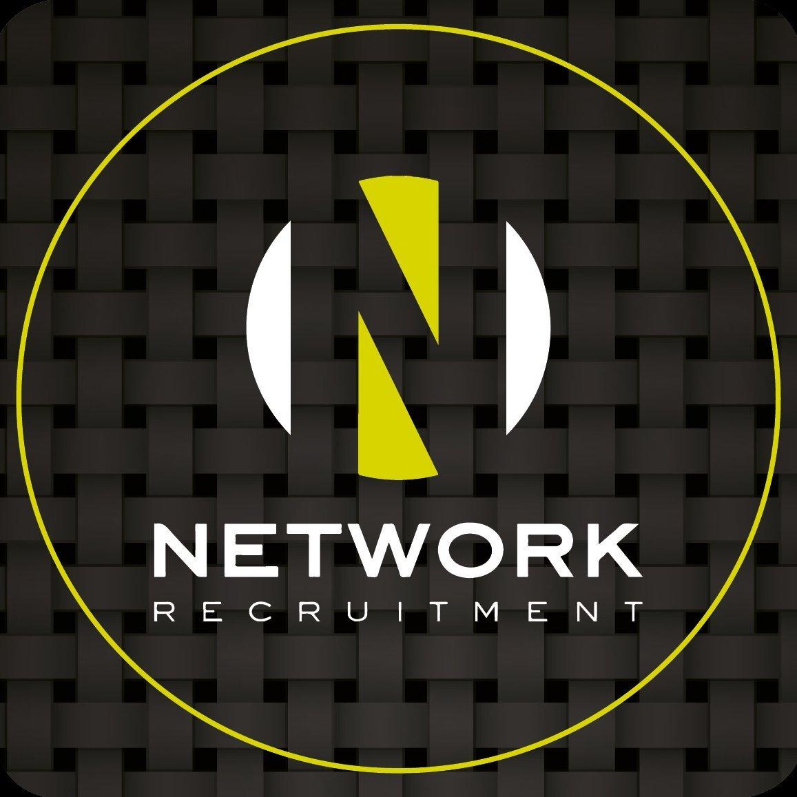 @NRecruitment