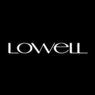 @LowellOficial