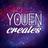 Youen Creates