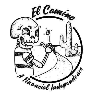 Wiring Diagram 1969 El Camino