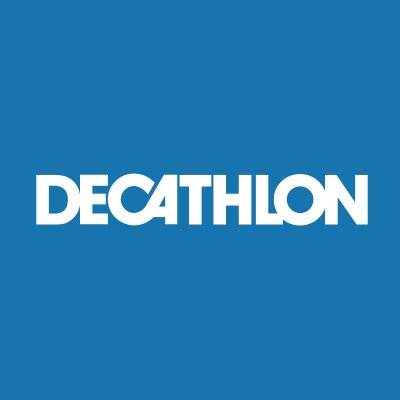 Decathlon on Twitter
