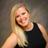 Amanda Logan 🎙's Twitter avatar
