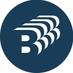 NG Bailey Profile Image