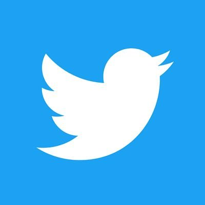 Twittеr