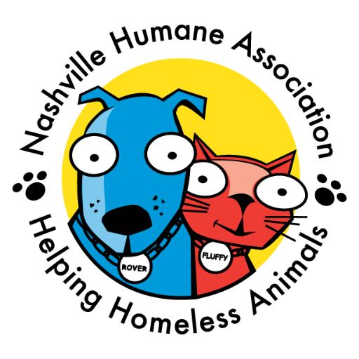 Nashville Humane on Twitter: