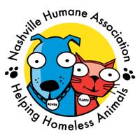 Nashville Humane