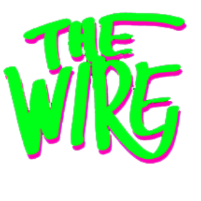 Wire Radio, Hit Music