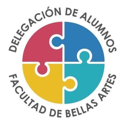 Del.Alumnes BBAA-UPV (@DaBbaaUPV)   Twitter