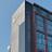 City Centre Hub (@MerrionHouse) Twitter profile photo