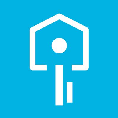 kgm_immobilier