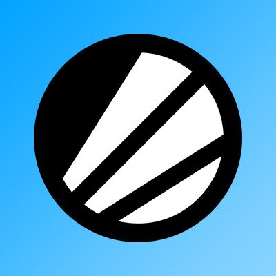 esl fortnite - fortnite logo circle png
