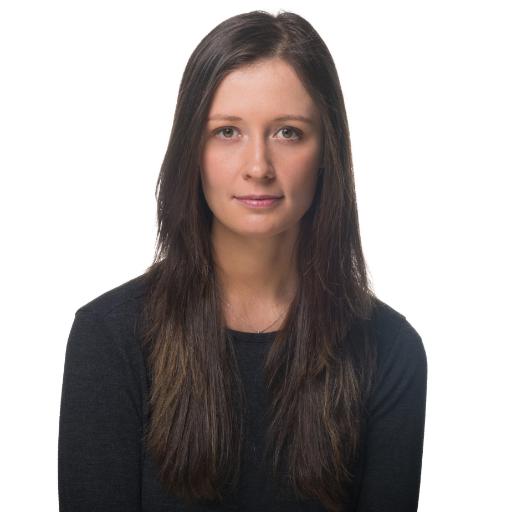 Emma Vigeland Profile