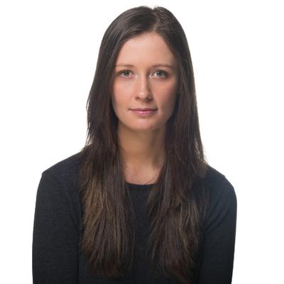 Emma Vigeland (@EmmaVigeland) Twitter profile photo