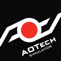 AOTech Simulator