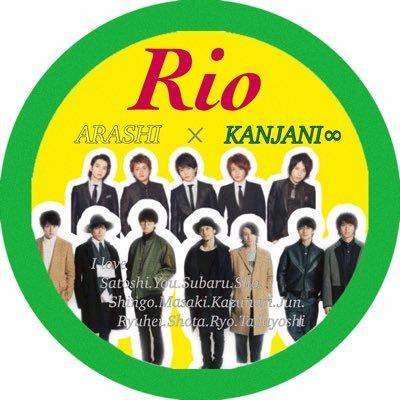 @rio_arashi8