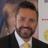 Simon Sheehan (@CharityVoice) Twitter profile photo