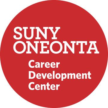 Job Openings At Suny Oneonta Naturalrugs Store