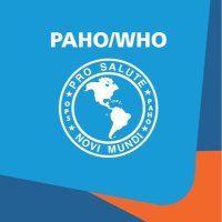 PAHO/WHO