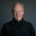 William McDonough Profile Image
