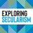 Exploring Secularism (education resources)