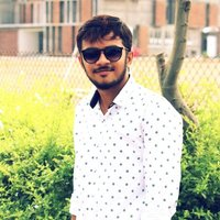 Bejan tagged Tweets and Downloader | Twipu