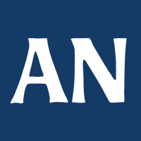 Automotive News (@Automotive_News )