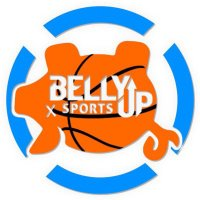 Belly Up Basketball 🏀