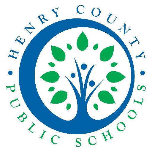 henry county fair 2020