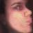 MarkovKramer's avatar