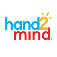 hand2mind (@hand2mind) Twitter profile photo