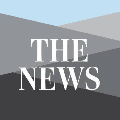 Maple Ridge-Pitt Meadows News (@MapleRidgeNews) | Twitter