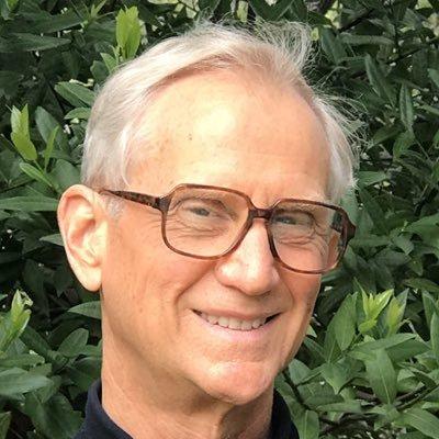 Brett Walter