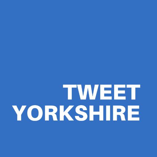 Tweet Yorkshire