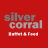 @SILVERCORRAL Profile picture