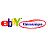 eBay Hamburg