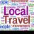 LocalTravelMovement